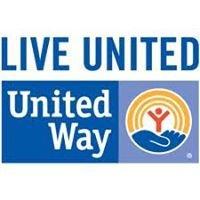 United Way of Susquehanna County