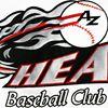 AZ Heat Baseball Club