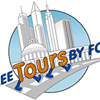 Free Tours by Foot - San Francisco