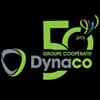 Groupe Dynaco