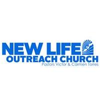 New Life Outreach International