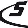 Speedminton USA