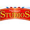 Morisset Studios