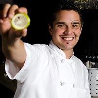 Laissez Faire Cuisine Internationale by Chef Christian Quiñones