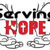 Serving Hope