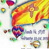 Southwest Conference on Language Teaching (SWCOLT)