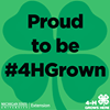 Oakland County 4-H