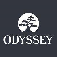 Odyssey ClubHotel Wellness & SPA