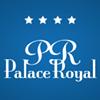 Hôtel Palace Royal thumb