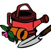 Mathews Middlesex Master Gardeners