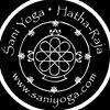 Sani Yoga