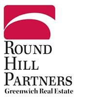 Round Hill Partners