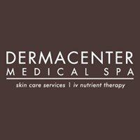 Dermacenter Medical Spa