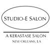 Studio-E Salon