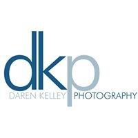 Daren Kelley Photography