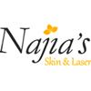 Najia's Esthetic Skin and Laser Center