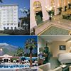 Crestline Hotels and Resorts