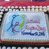 Maricopa County National Adoption Day Foundation