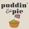 Puddin' & Pie