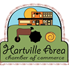 Hartville Area Chamber of Commerce