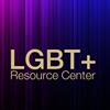 LGBT Resource Center @ MOSAIC