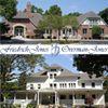 Friedrich Jones & Overman Jones Funeral Homes & Cremation Services