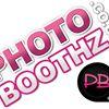 Photoboothz