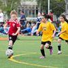 South Bay Player Development League