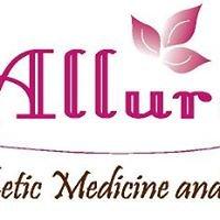 Allure Aesthetic Medicine and Spa