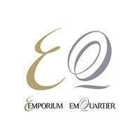 Emporium Emquartier