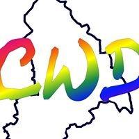 Croydon Web Design