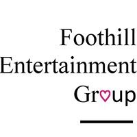 Foothill Entertainment Group