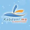 Kabdani.ma