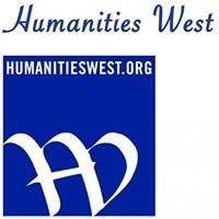 Humanities West