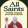 All Saints Brewing Company