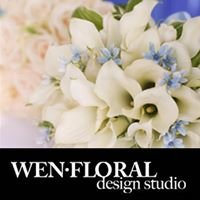 Wenfloral Design Studio