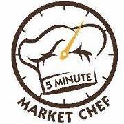 Five Minute Market Chef