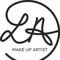 Lindsay Adams Make-up Artist
