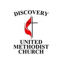Discovery United Methodist Church