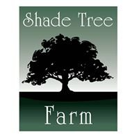 Shade Tree Farm