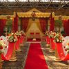 Mandaps By Dhoom - Event Design/ Decor and Florals
