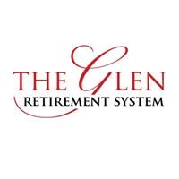 The Glen Retirement System