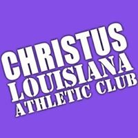 CHRISTUS Louisiana Athletic Club Shreveport-Bossier