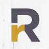 Richard Robitaille Fourrures