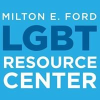 GVSU Milton E. Ford LGBT Resource Center