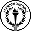 UPenn Intercultural Greek Council