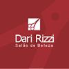 Dari Rizzi - Salão de Beleza