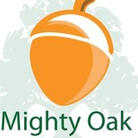 Mighty Oak Technology, Inc.