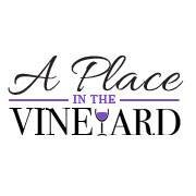 A Place in the Vineyard