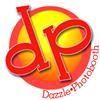 Dazzle Photobooth